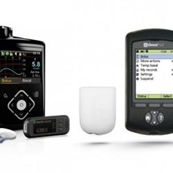Image for Considering an Insulin Pump?